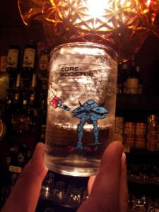 glass03