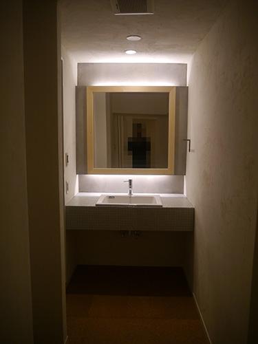 Washroom_after