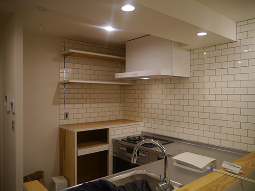 kitchen_after_01